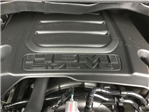 2019 Ram 1500 Crew Cab 4x4,  Pickup #19R1 - photo 21
