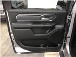 2019 Ram 1500 Crew Cab 4x4,  Pickup #19R1 - photo 24