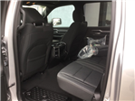 2019 Ram 1500 Crew Cab 4x4,  Pickup #19R1 - photo 25