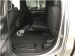 2019 Ram 1500 Crew Cab 4x4,  Pickup #19R1 - photo 33