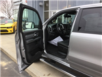 2019 Ram 1500 Crew Cab 4x4,  Pickup #19R1 - photo 35