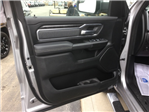 2019 Ram 1500 Crew Cab 4x4,  Pickup #19R1 - photo 36