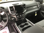 2019 Ram 1500 Crew Cab 4x4,  Pickup #19R1 - photo 44