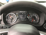 2019 Ram 1500 Crew Cab 4x4,  Pickup #19R1 - photo 50