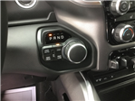 2019 Ram 1500 Crew Cab 4x4,  Pickup #19R1 - photo 57