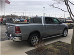 2019 Ram 1500 Crew Cab 4x4,  Pickup #19R1 - photo 10