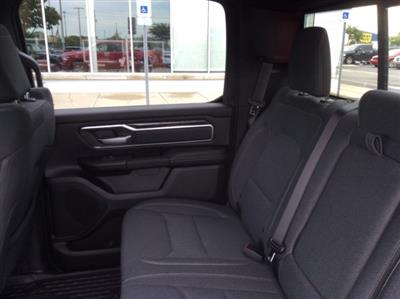 2019 Ram 1500 Crew Cab 4x4,  Pickup #19R109 - photo 19