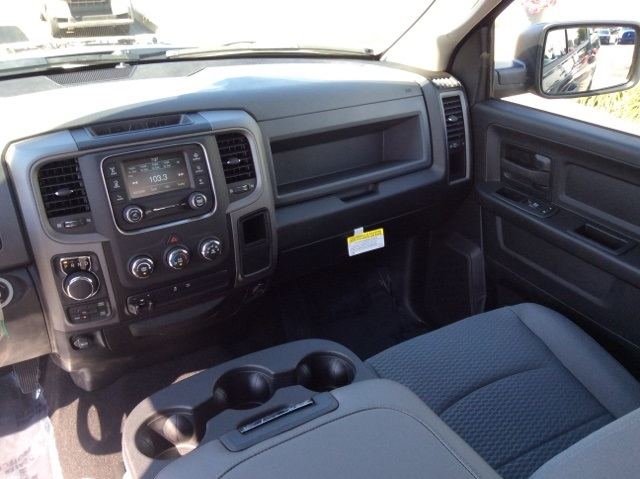 2019 Ram 1500 Crew Cab 4x4,  Pickup #19R113 - photo 30
