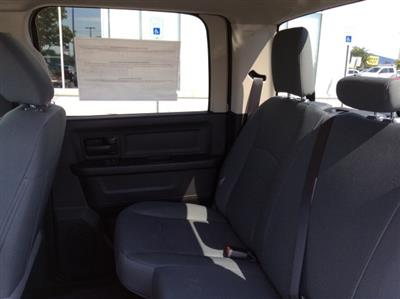 2019 Ram 1500 Crew Cab 4x4,  Pickup #19R113 - photo 18