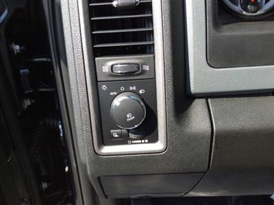 2019 Ram 1500 Crew Cab 4x4,  Pickup #19R113 - photo 32