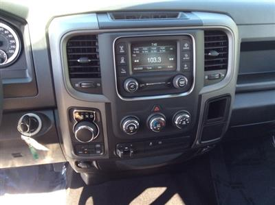 2019 Ram 1500 Crew Cab 4x4,  Pickup #19R113 - photo 36