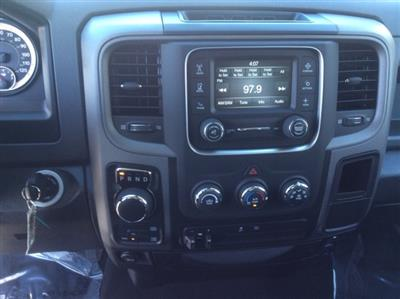 2019 Ram 1500 Crew Cab 4x4,  Pickup #19R126 - photo 35