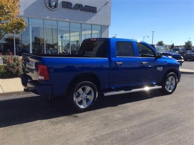 2019 Ram 1500 Crew Cab 4x4,  Pickup #19R126 - photo 7