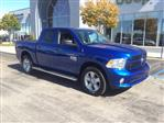 2019 Ram 1500 Crew Cab 4x4,  Pickup #19R126 - photo 5