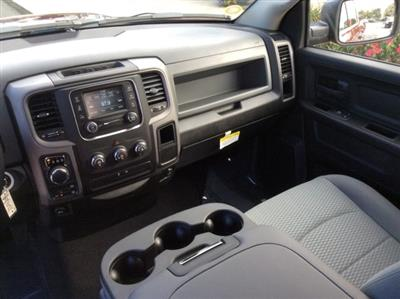 2019 Ram 1500 Quad Cab 4x4,  Pickup #19R140 - photo 26