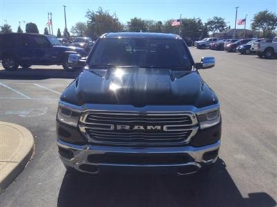 2019 Ram 1500 Crew Cab 4x4,  Pickup #19R143 - photo 3