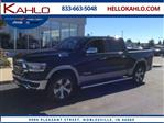 2019 Ram 1500 Crew Cab 4x4,  Pickup #19R143 - photo 1