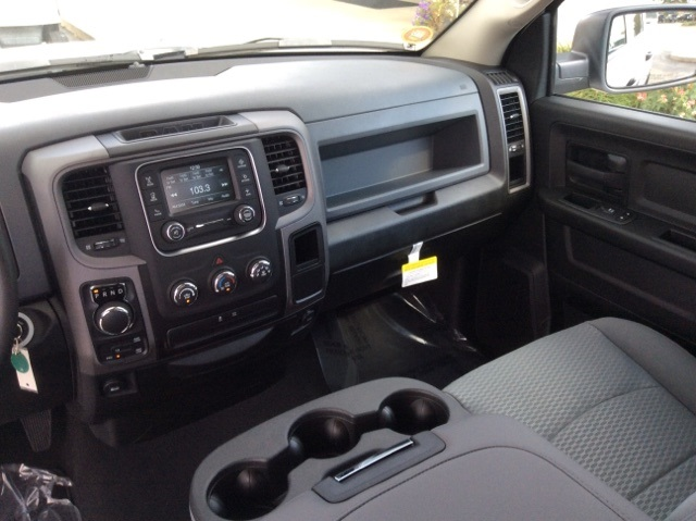 2019 Ram 1500 Quad Cab 4x4,  Pickup #19R144 - photo 25