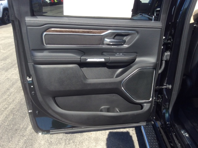 2019 Ram 1500 Crew Cab 4x4,  Pickup #19R150 - photo 15