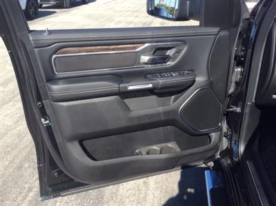 2019 Ram 1500 Crew Cab 4x4,  Pickup #19R150 - photo 26