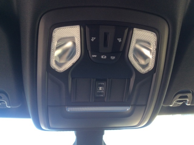 2019 Ram 1500 Crew Cab 4x4,  Pickup #19R152 - photo 51