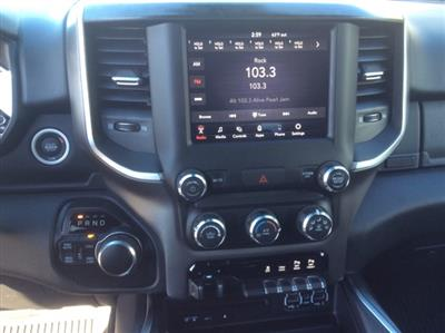 2019 Ram 1500 Crew Cab 4x4,  Pickup #19R152 - photo 39
