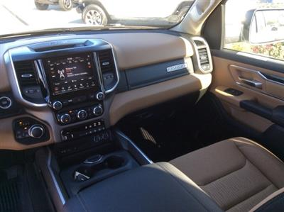 2019 Ram 1500 Crew Cab 4x4,  Pickup #19R158 - photo 28