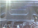 2019 Ram 1500 Crew Cab 4x4, Pickup #19R17 - photo 13