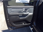 2019 Ram 1500 Crew Cab 4x4, Pickup #19R17 - photo 18