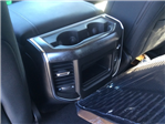 2019 Ram 1500 Crew Cab 4x4, Pickup #19R17 - photo 24