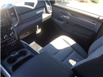 2019 Ram 1500 Crew Cab 4x4, Pickup #19R17 - photo 36