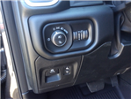 2019 Ram 1500 Crew Cab 4x4, Pickup #19R17 - photo 37