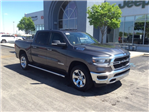 2019 Ram 1500 Crew Cab 4x4, Pickup #19R17 - photo 5