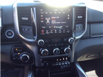 2019 Ram 1500 Crew Cab 4x4, Pickup #19R17 - photo 43