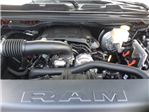 2019 Ram 1500 Crew Cab 4x4,  Pickup #19R18 - photo 16