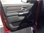 2019 Ram 1500 Crew Cab 4x4,  Pickup #19R18 - photo 28