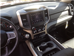2019 Ram 1500 Crew Cab 4x4,  Pickup #19R18 - photo 36