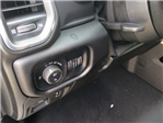 2019 Ram 1500 Crew Cab 4x4,  Pickup #19R18 - photo 41