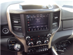 2019 Ram 1500 Crew Cab 4x4,  Pickup #19R18 - photo 46