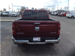 2019 Ram 1500 Crew Cab 4x4,  Pickup #19R18 - photo 8