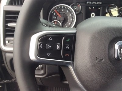2019 Ram 1500 Crew Cab 4x4,  Pickup #19R191 - photo 21