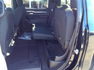 2019 Ram 1500 Crew Cab 4x4,  Pickup #19R198 - photo 25