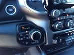 2019 Ram 1500 Crew Cab 4x4,  Pickup #19R198 - photo 42