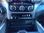 2019 Ram 1500 Crew Cab 4x4,  Pickup #19R198 - photo 43