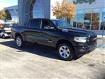 2019 Ram 1500 Crew Cab 4x4,  Pickup #19R198 - photo 6