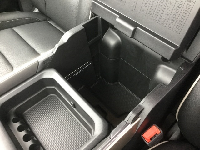 2019 Ram 1500 Crew Cab 4x4,  Pickup #19R2 - photo 52