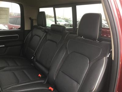 2019 Ram 1500 Crew Cab 4x4,  Pickup #19R2 - photo 13