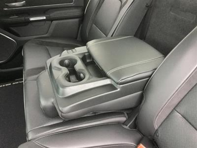 2019 Ram 1500 Crew Cab 4x4,  Pickup #19R2 - photo 14