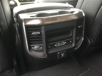 2019 Ram 1500 Crew Cab 4x4,  Pickup #19R2 - photo 17