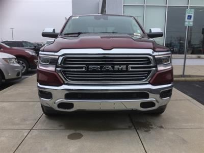 2019 Ram 1500 Crew Cab 4x4,  Pickup #19R2 - photo 4